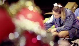 Loreto Performing Arts Festival Video