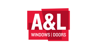 Client – A&L Windows