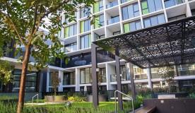 Salta Properties Green Square