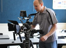 Video Production Melbourne